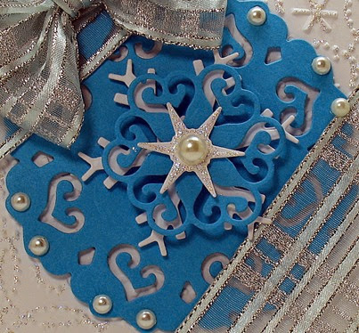 Blue Christmas 2014  c