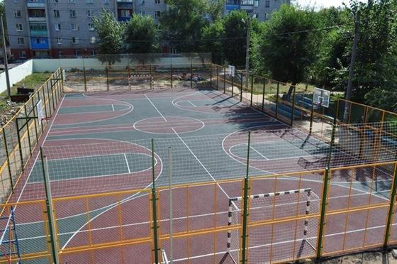 voronezh-basketball-camp