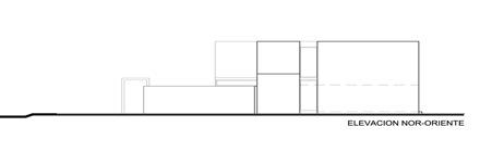 elevacion-plano-casa