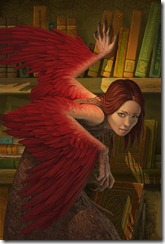 Ella-the-Harpy-