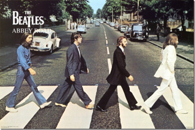 9069Beatles~The-Beatles-Abbey-Road-Posters