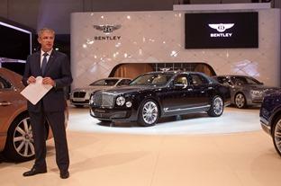 Bentley-Mulsanne-Shaheen-2 - Copy