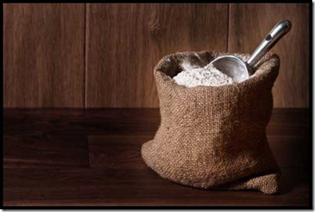sack-of-flour-