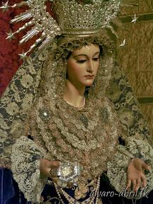 santa-maria-del-triunfo-de-granada-luto-y-mes-del-rosario-2013-alvaro-abril-vela-(35).jpg