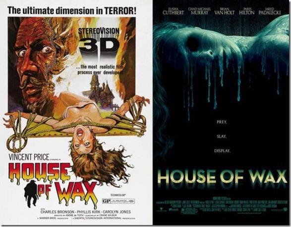horror-movie-poster-6