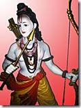 [Lord Rama]
