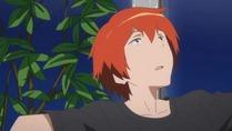 [HorribleSubs] Tsuritama - 07 [1080p].mkv_snapshot_19.48_[2012.05.24_13.20.05]