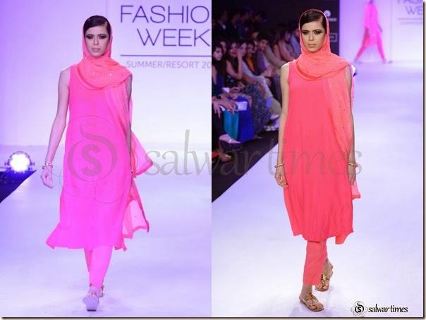 Neeta_Lulla_Pink_Salwar_Kameez