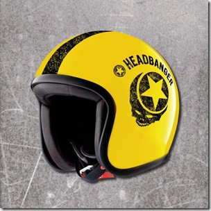 08_HELMET_YELLOW