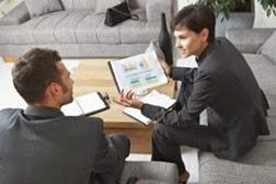 consulente-finanziario-indipendente