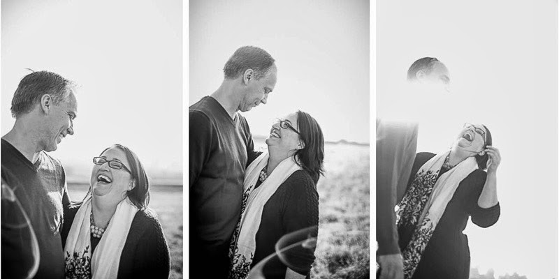 orange county family photographer-43