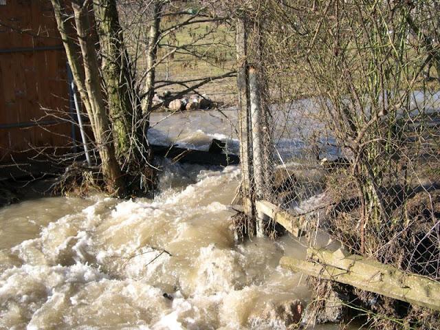 2005-povodne-019.jpg
