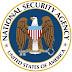 Relatório da NSA mostra que Estados Unidos monitoram 1,6% da internet.