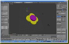 blender-inkscape3