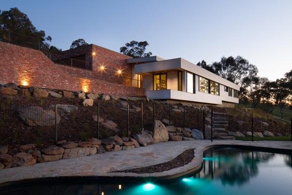 Casa-Splitters-Creek-Nest-Architects
