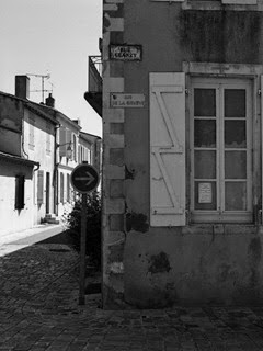 France-2014-Film-C---02