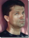Alex Kibkalo (LinkedIn)