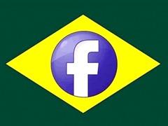 5 - 400x300 - Justiça condena internautas por 'curtir' e compartilhar post no Facebook 400x300