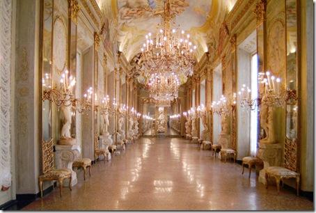 1177271920_palazzo_reale_-_sala_degli_specchi_4