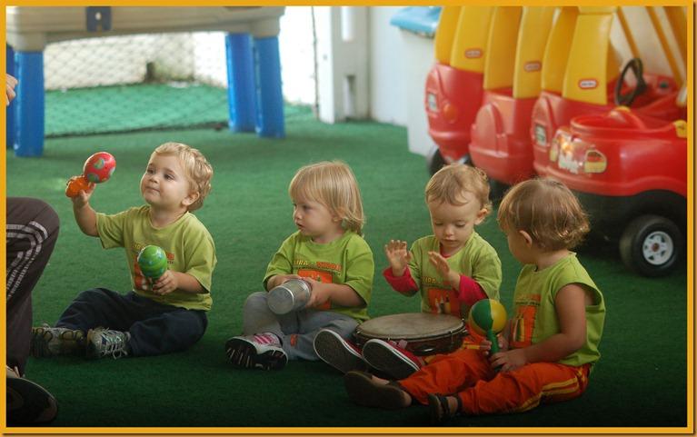 Infantil 1 tarde aula do Paulo2