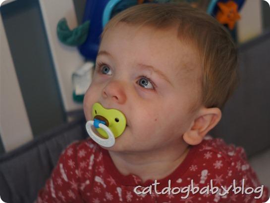 2012-01-14 Wyatt 18mons (101)