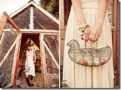 vintage_farm_wedding_02