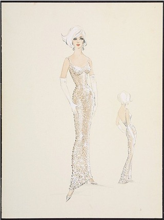 JEANLOISBOBMACKIE