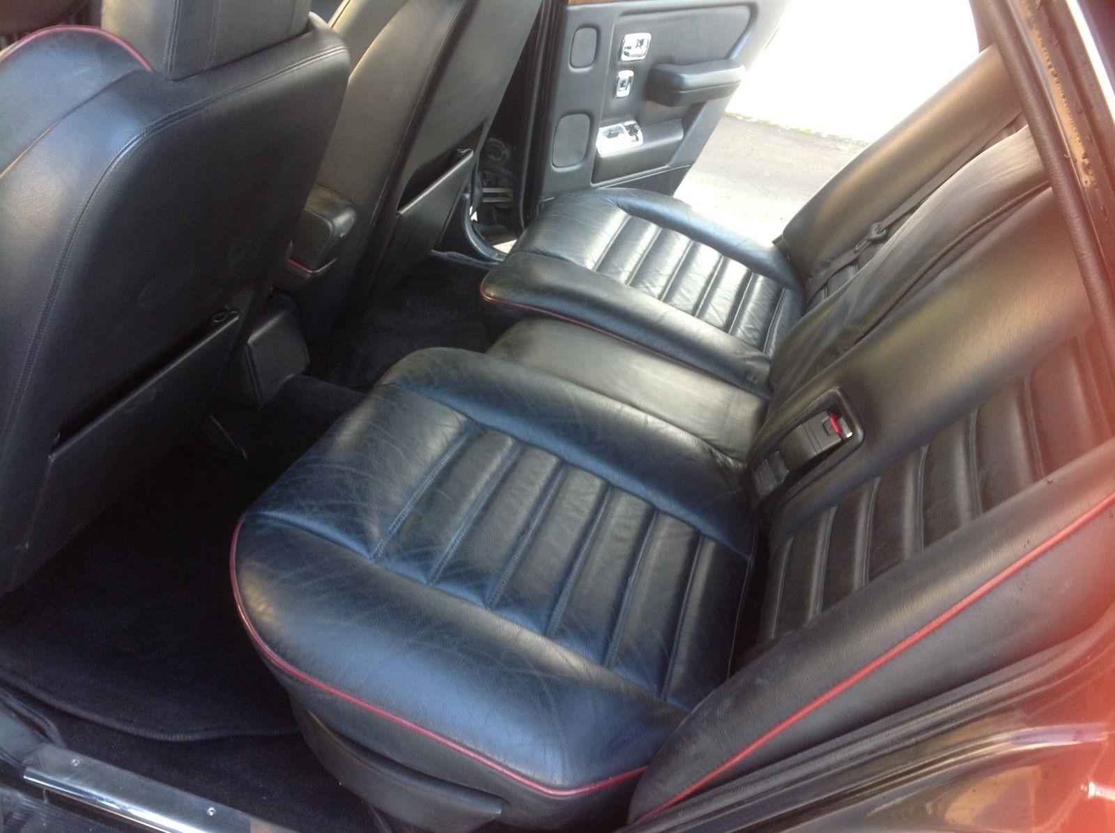 Bentley-Phantom-12%25255B2%25255D.jpg