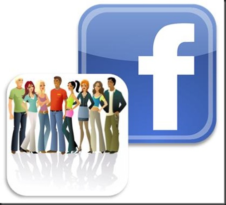 facebook-traffic-groups
