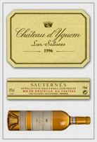 chateau-dyquem