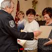2012-05-06 hasicka slavnost neplachovice 101.jpg