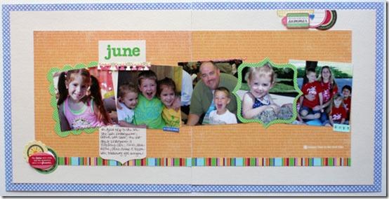 35-june-2011-MIR
