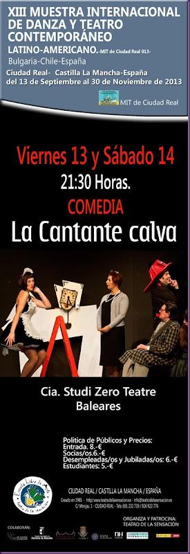 LA CANTANTE CALVA-013