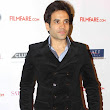 57th-Idea-Filmfare-Awards-Nomination-Night_161.jpg