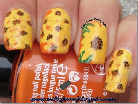sunflowers-nail-art-2