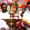 Adida Melam Movie Pooja Stills 2012
