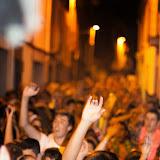 2014-07-19-carnaval-estiu-moscou-61