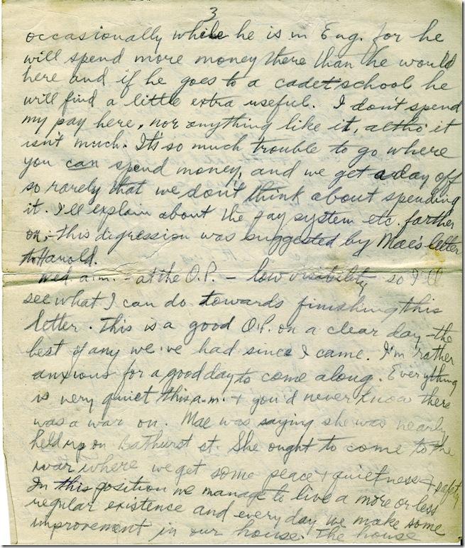 24 Feb 1917 3