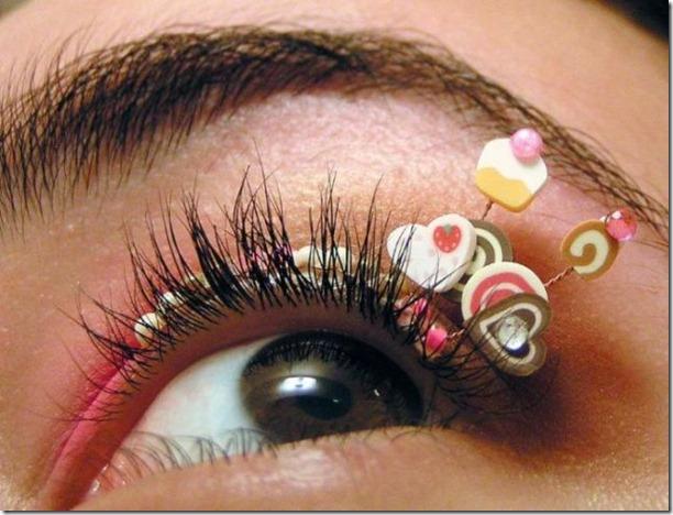 creative-eyelash-designs-6