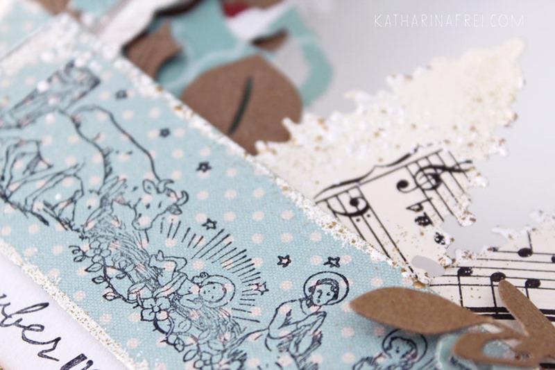 ChristmasWreath_WhiffofJoy_MyMindsEye-KatharinaFrei1