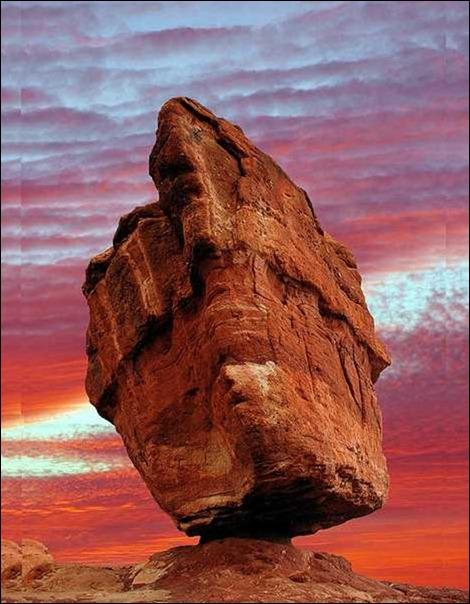 balanced_rocks_03