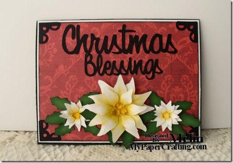 christmas blessings-450