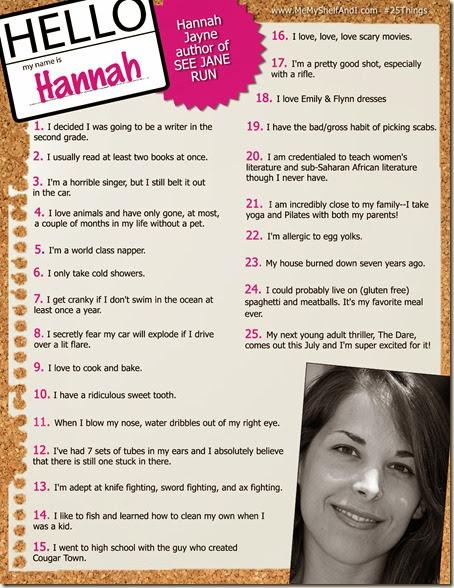 HannahJ25T