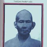 HT.PhapHai.JPG