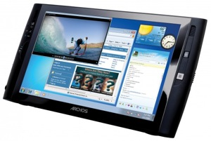 Archos-9-PC-Tablet-580x389.jpg