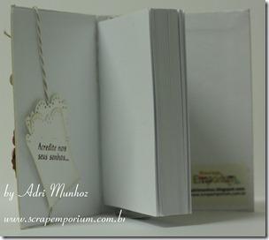AdriMunhoz_ScrapEmporium_Bloco de Notas_Invitation Tilda_3