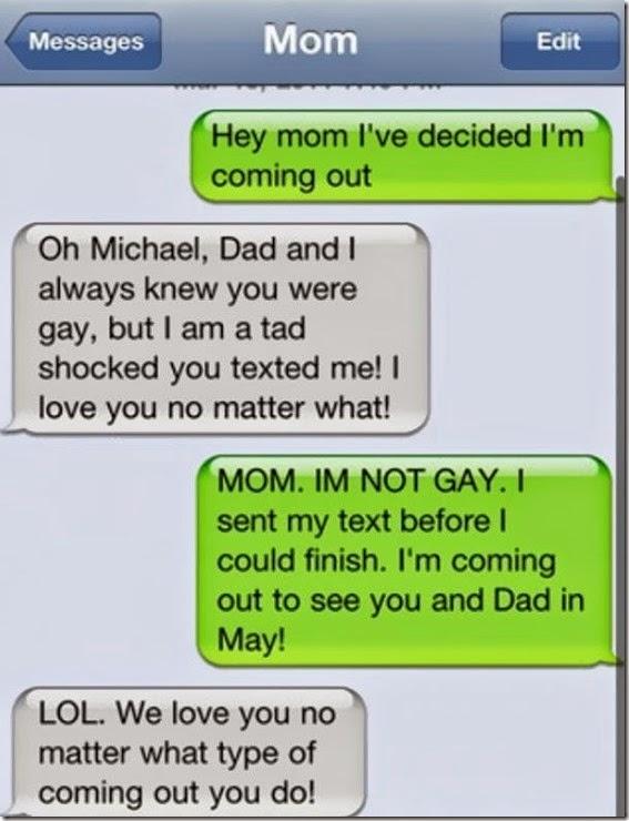 parents-texting-013