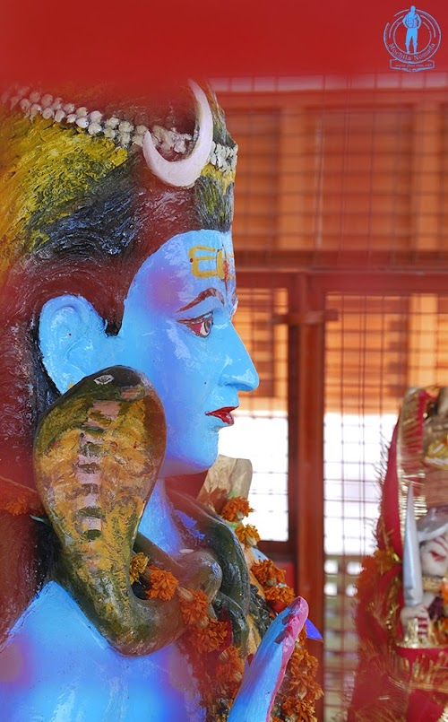 kunjapuri-temple-rishikesh-4.jpg