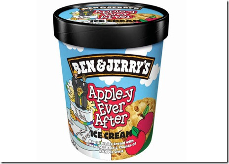 Ben_and_Jerrys_Apply_Ever_After