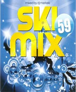 SkiMix59MixedByDjMarkski_zpsee74a53b